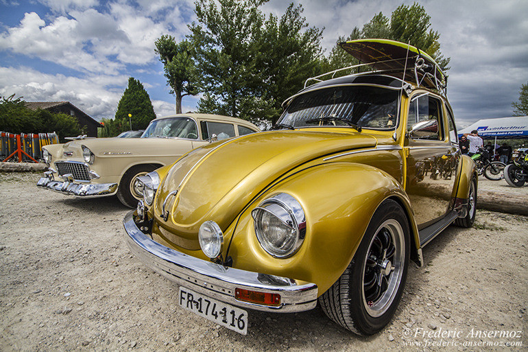 vintage-car-11
