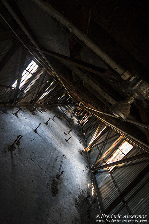 silo-5-montreal-032