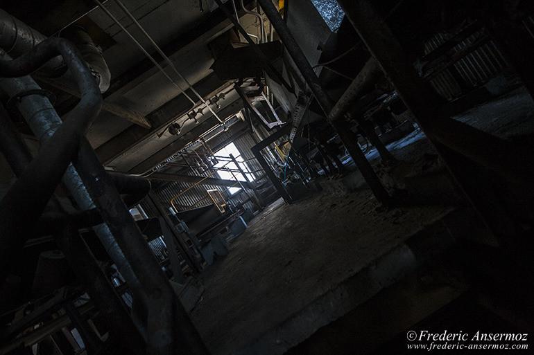 silo-5-montreal-034