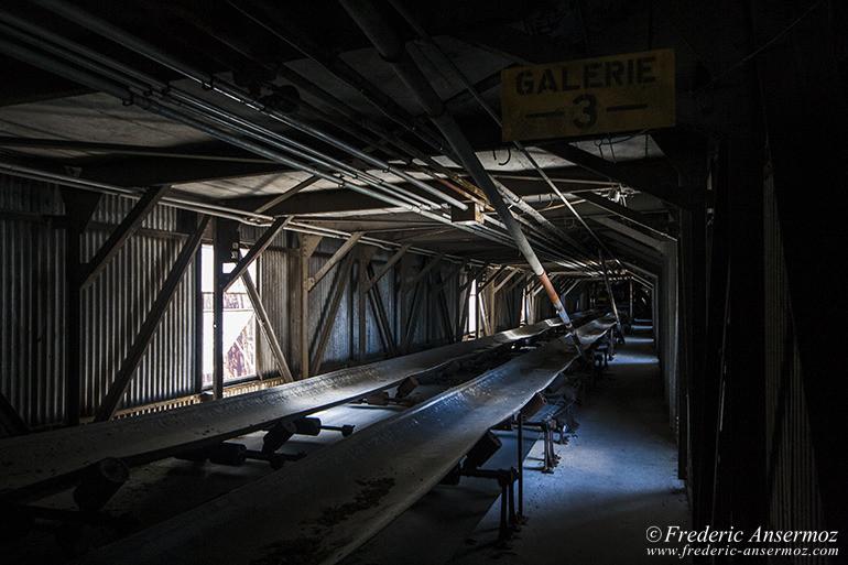 silo-5-montreal-037