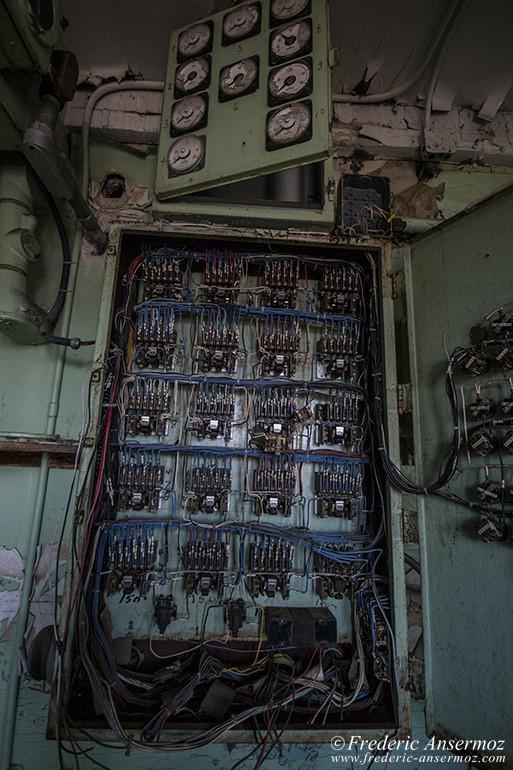 silo-5-montreal-066