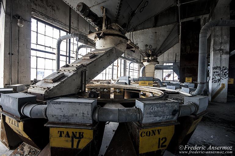 silo-5-montreal-113