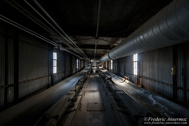 silo-5-montreal-140