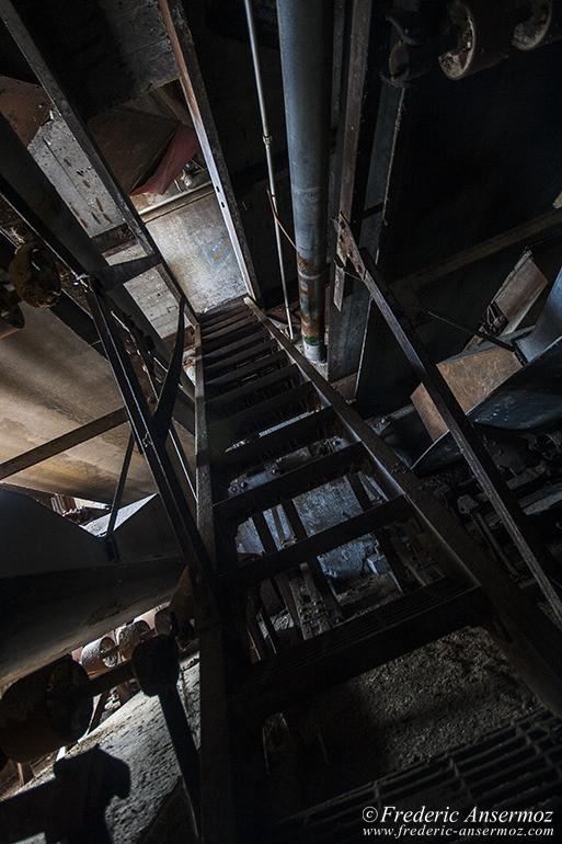 silo-5-montreal-192