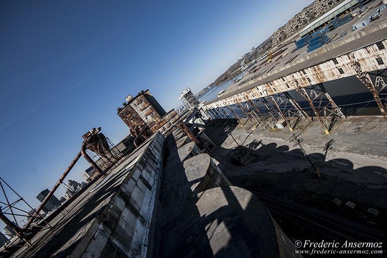 silo-5-montreal-224