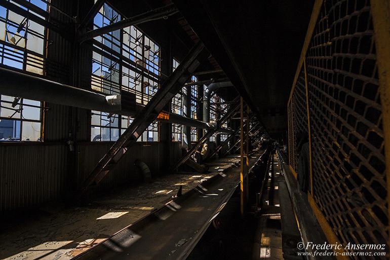 silo-5-montreal-251