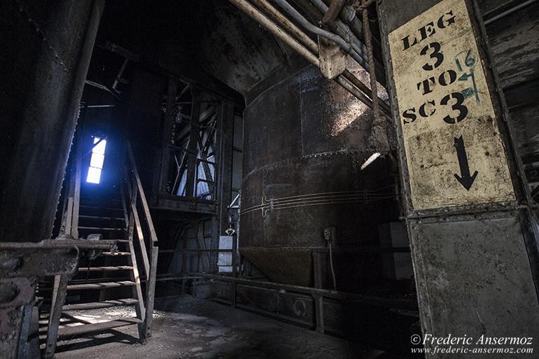 silo-5-montreal-259