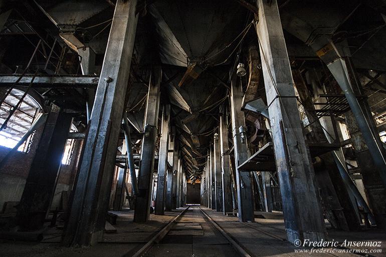 silo-5-montreal-294