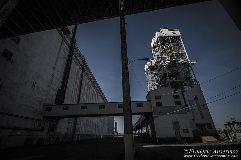 silo-5-montreal-304