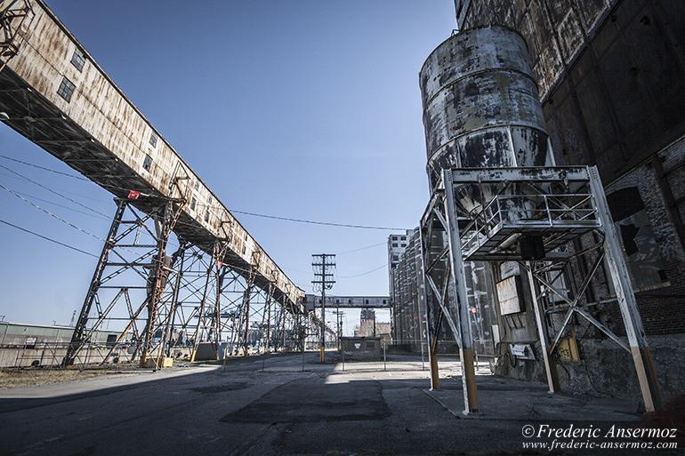 silo-5-montreal-306