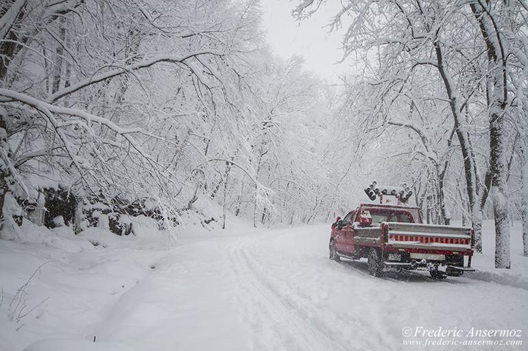 montreal-winter-06