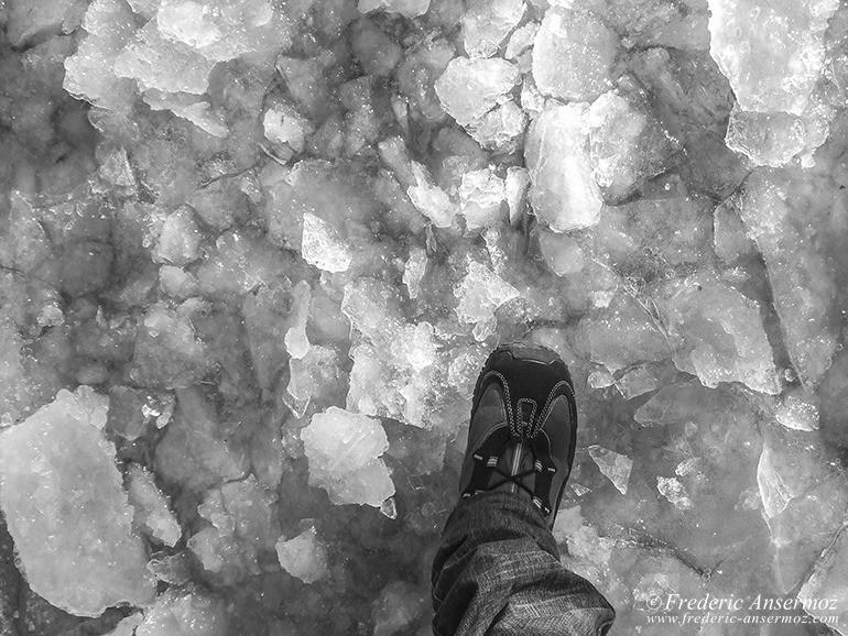 montreal-winter-15