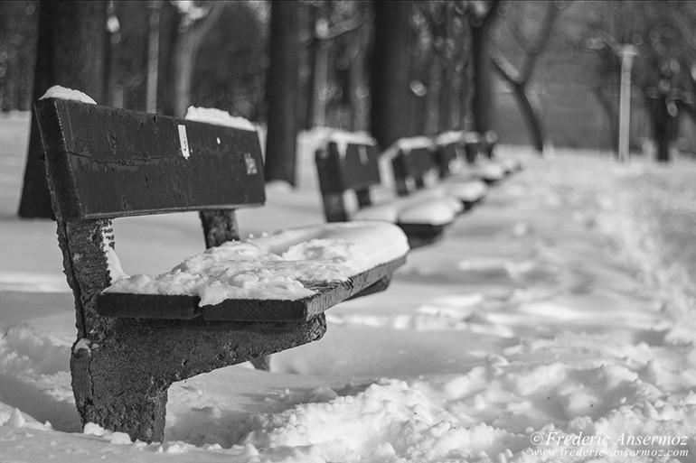 montreal-winter-17