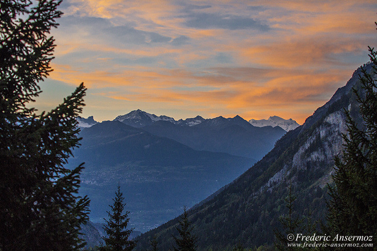 sunset-landscape-05