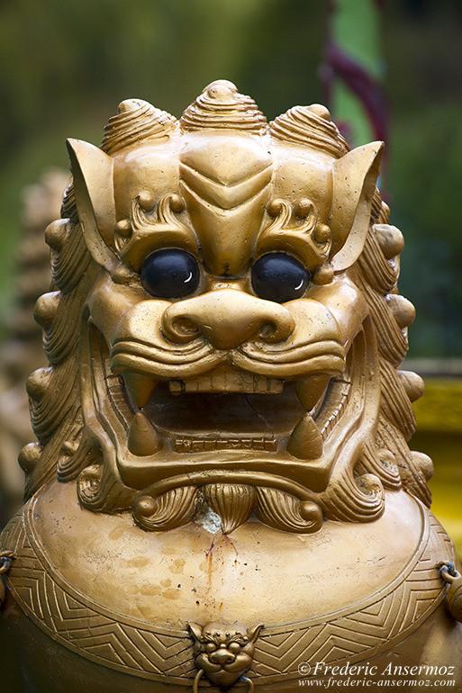 buddhist-temple-04