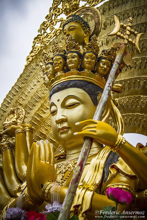 buddhist-temple-14
