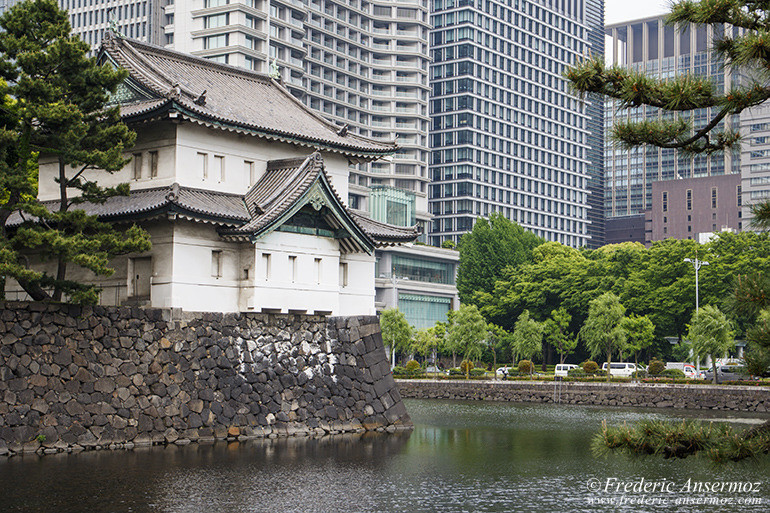 tokyo-japan-03