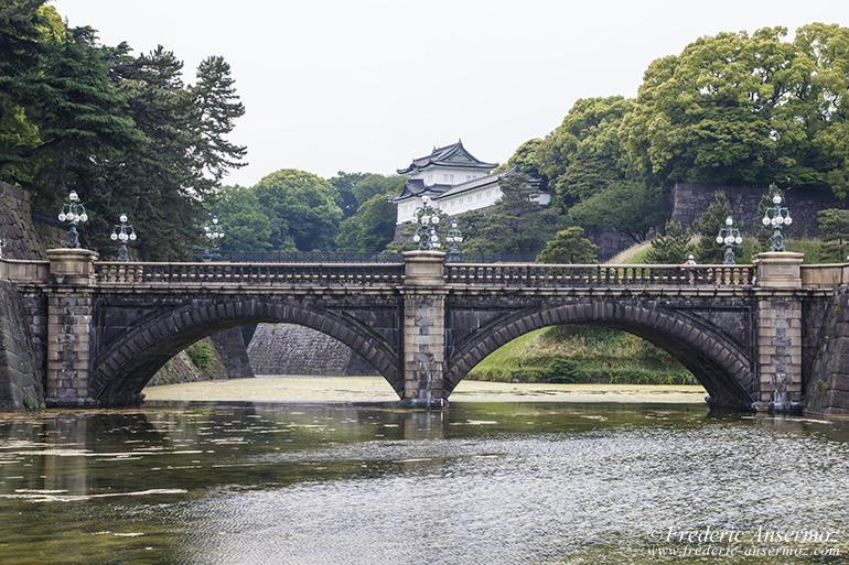 tokyo-japan-04