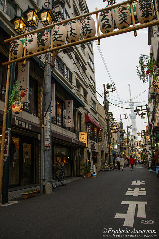 tokyo-japan-05