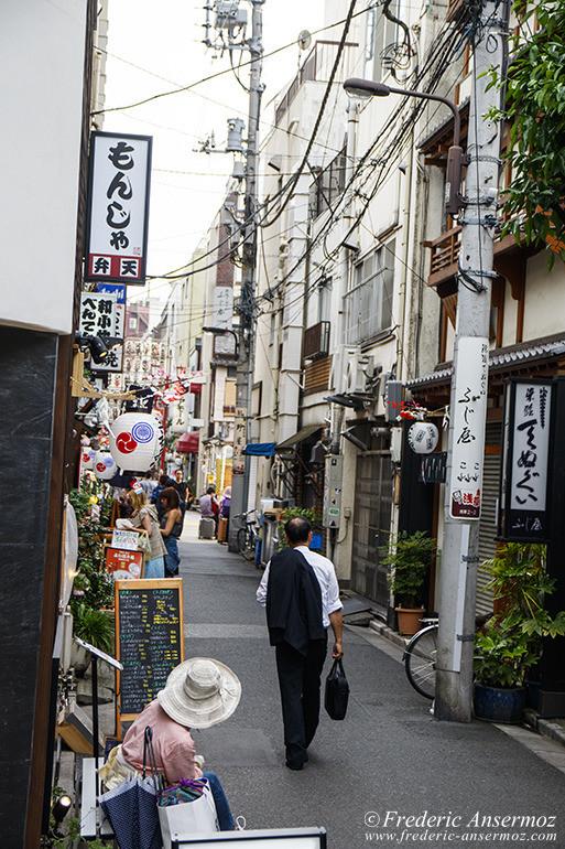 tokyo-japan-06