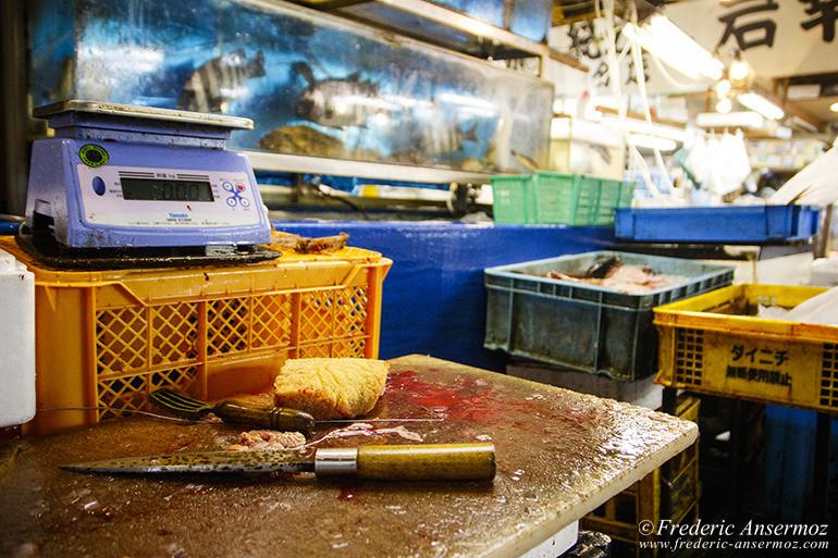 tokyo-fish-market-10