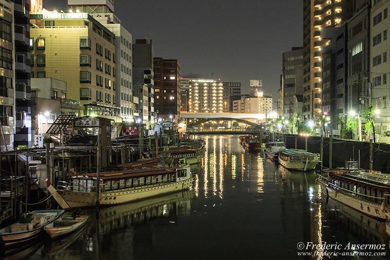 tokyo-nightlife-04