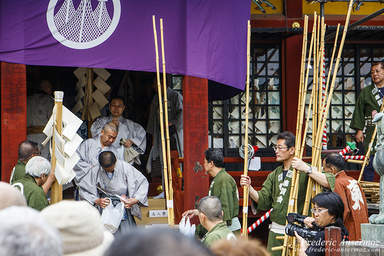 sanja-matsuri-mikoshi-04