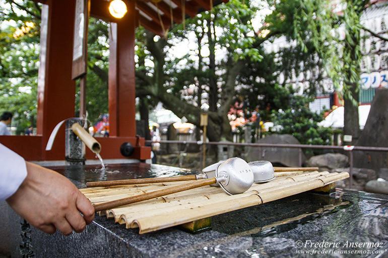 sanja-matsuri-mikoshi-06