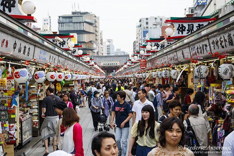 sanja-matsuri-mikoshi-09