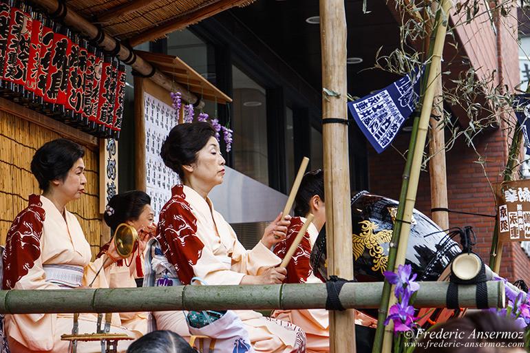 sanja-matsuri-mikoshi-12