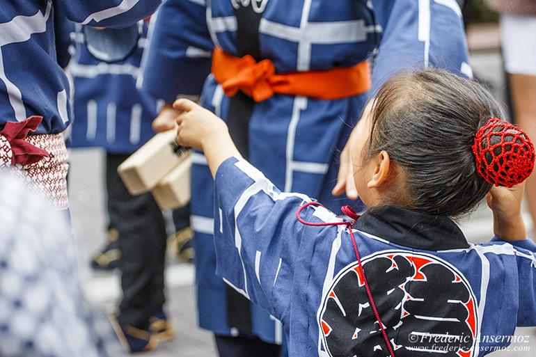 sanja-matsuri-mikoshi-19
