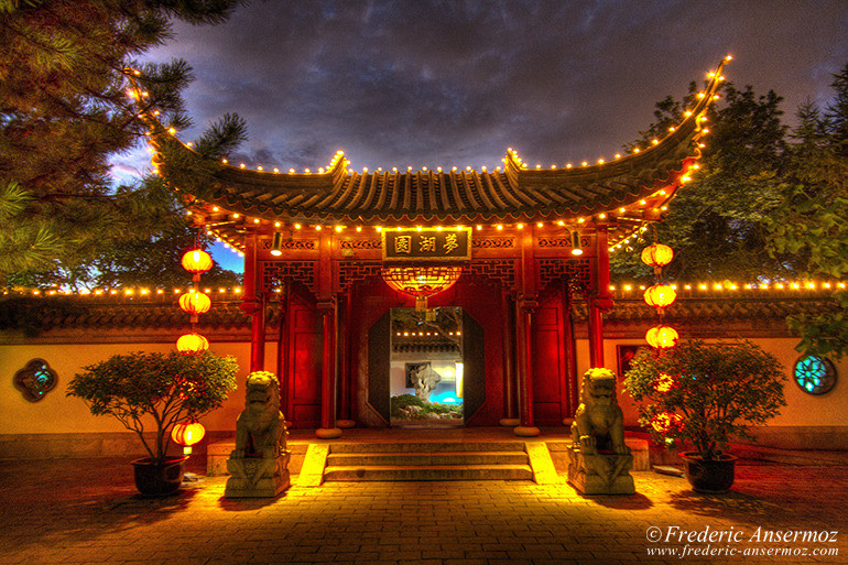 chinese-temple-door-hdr