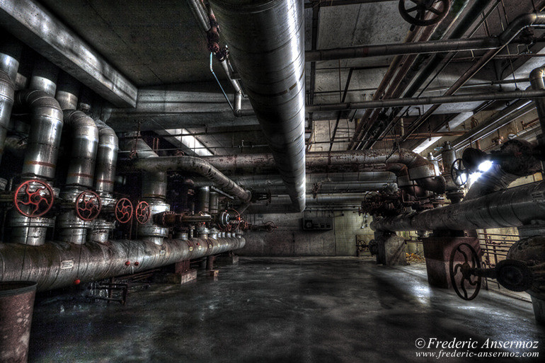 factory-basement-hdr
