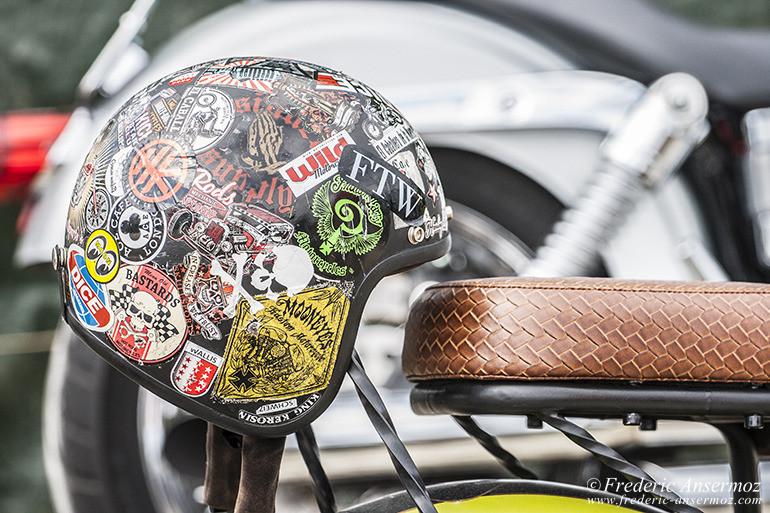 old-vintage-bike-03