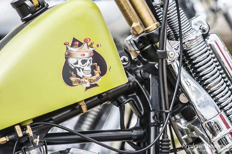 old-vintage-bike-04