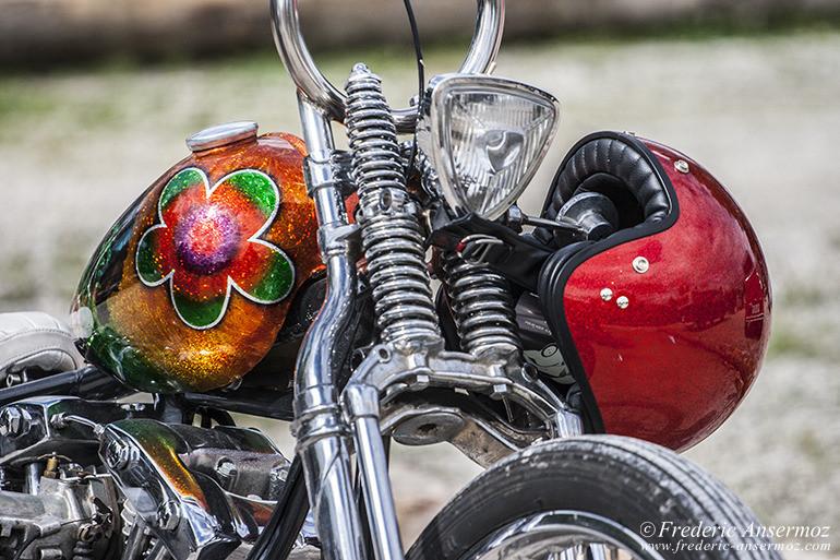 old-vintage-bike-16