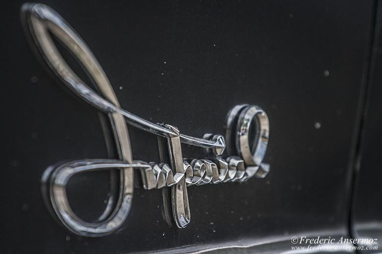 old-car-01