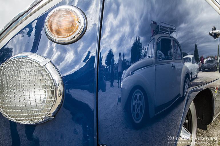 old-car-09