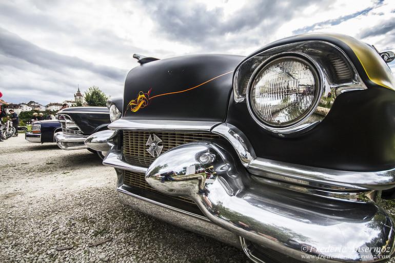 old-car-11