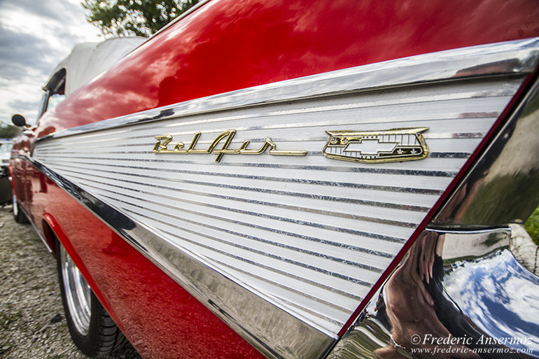 old-car-15