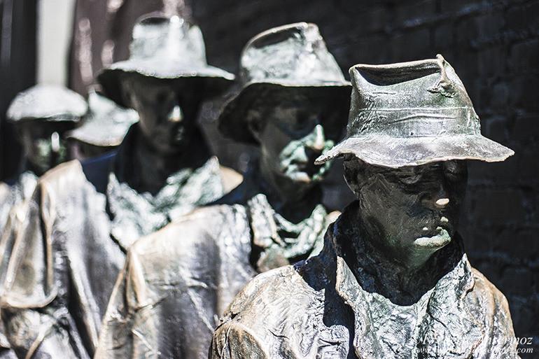 washington-dc-franklin-delano-roosevelt-memorial