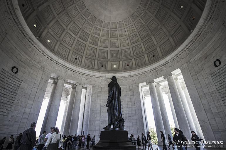 washington-dc-jefferson-memorial-statue-2