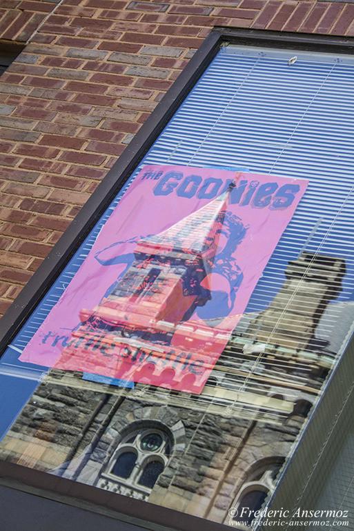 washington-georgetown-university-goonies