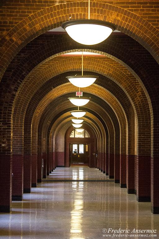 washington-georgetown-university