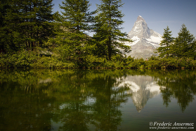 zermatt-switzerland-03