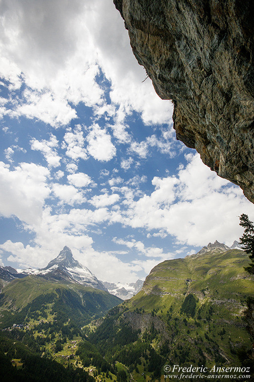 zermatt-switzerland-18