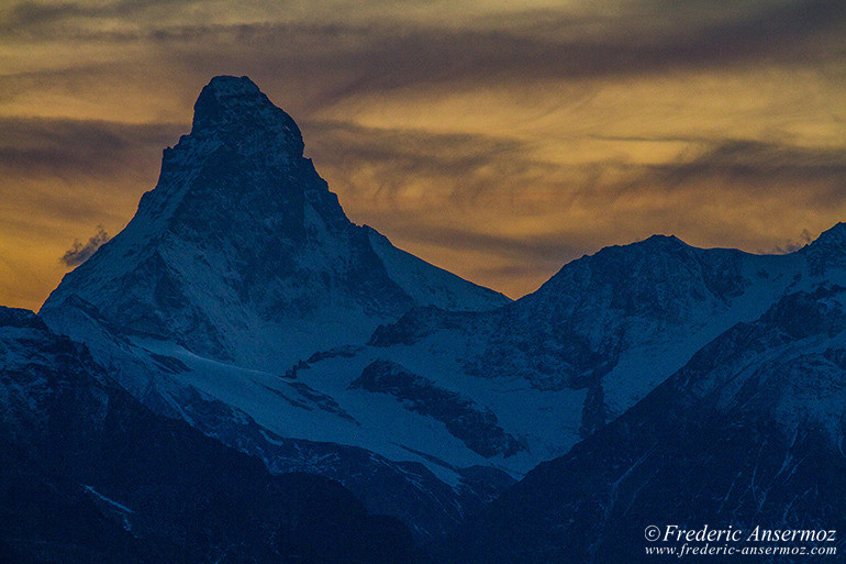 zermatt-winter-000