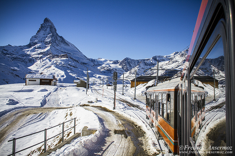 zermatt-winter-074