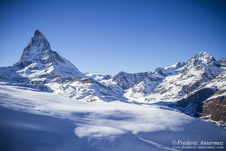 zermatt-winter-180