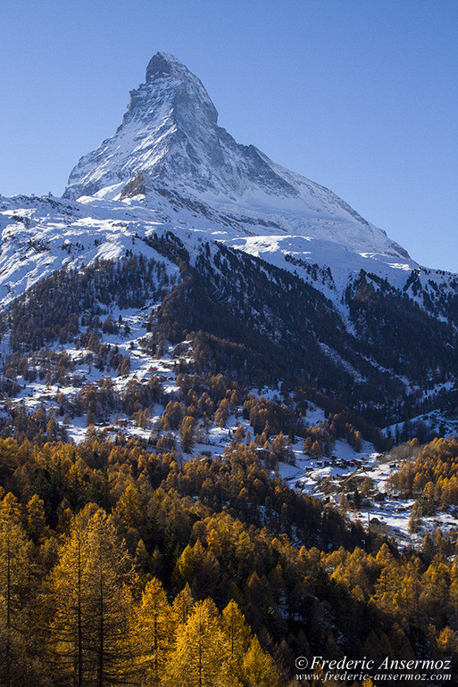 zermatt-winter-262